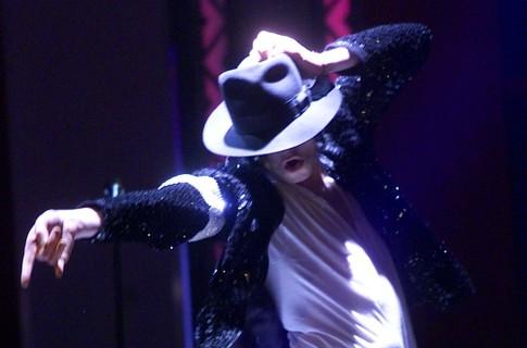 http://mjeckson.narod.ru/images/Michael_Jackson.jpg
